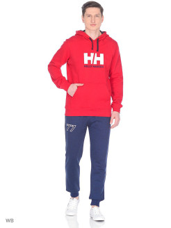 Брюки CLUB SWEAT PANT Helly Hansen