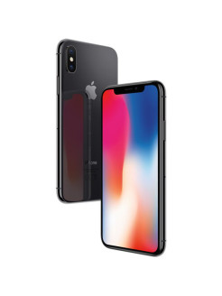 Смартфон iPhone X 64Gb Apple
