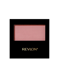 Румяна для лица Powder Blush Rosy rendezvous тон 004 Revlon
