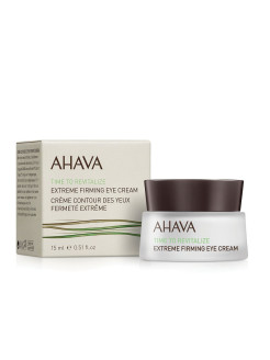 Cream, 15 ml AHAVA