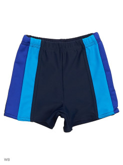 Swim shorts for children Chersa
