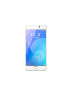 Смартфон M6 Note 32GB Meizu
