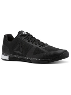 Кроссовки REEBOK SPEED TR BLACK/WHITE Reebok