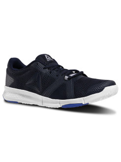 Кроссовки REEBOK FLEXILE NAVY/BLACK/CLOUD GRY Reebok