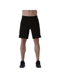 Шорты ESNT KNIT SHORT ASICS