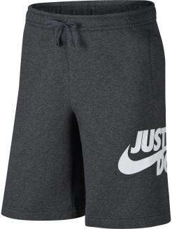 Шорты M NSW SHORT JDI Nike
