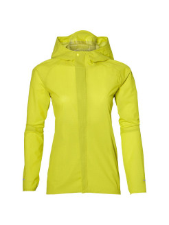 Куртка WATERPROOF JACKET ASICS