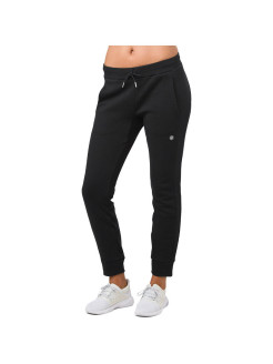 Брюки Sweat Pant ASICS