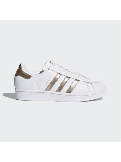 Кеды Superstar Adidas