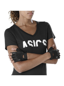 Перчатки TRAINING GLOVE ASICS
