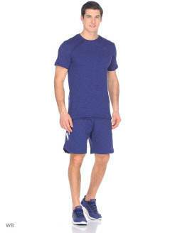 Шорты PICK UP SHORT NOBIND Adidas
