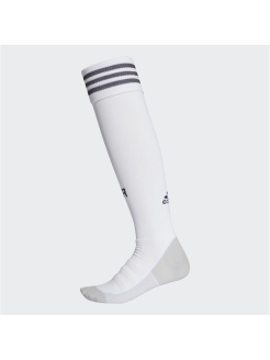 Гетры AFA H SO            WHITE/BLACK Adidas