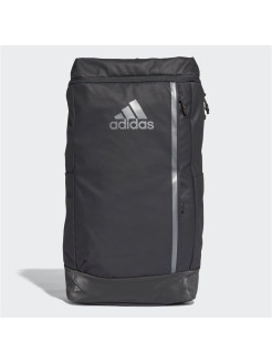 Рюкзак TRAINING BP CARBON/NGTMET/NGTMET Adidas