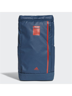 Рюкзак RFU TRAINING BP BLUNIT/RED Adidas