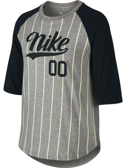 Футболка G NSW TEE SOFTBALL JSY Nike