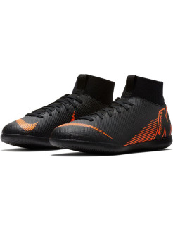 Бутсы JR SUPERFLYX 6 CLUB IC Nike