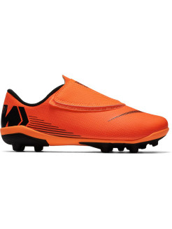 Бутсы JR VAPOR 12 CLUB PS (V) FG/MG Nike