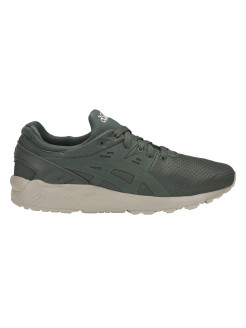 Кроссовки GEL-KAYANO TRAINER EVO ASICSTIGER