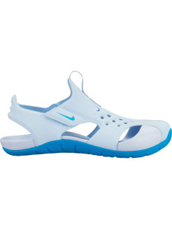 Сандалии NIKE SUNRAY PROTECT 2 (PS) Nike
