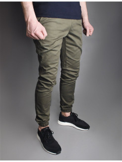 Trousers Envy Lab