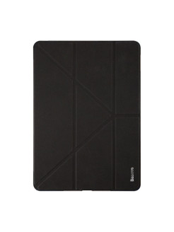 "Чехол откидной Apple iPad Pro 12,9"" Baseus Simplism Black BASEUS"