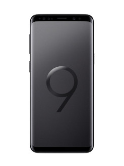 Смартфон Galaxy S9 64Gb Samsung