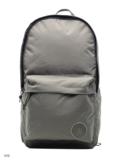 Рюкзак EDC Backpack Converse