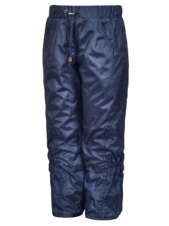 Trousers M&DCollection