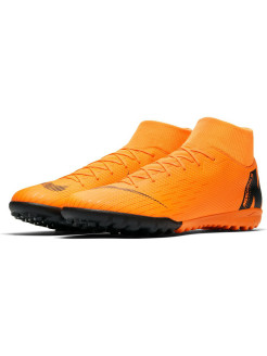 Бутсы SUPERFLY 6 ACADEMY TF Nike