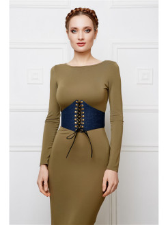 Corset Belt Refined Sandra Nothing but Love