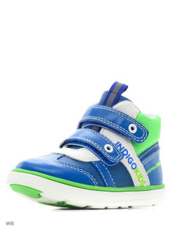 Trainers Indigo kids