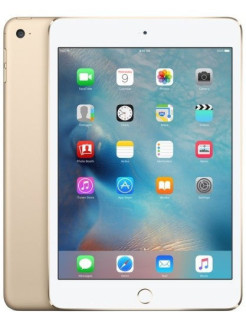 Планшет iPad mini 4 Wi-Fi 128GB Apple
