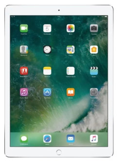 Планшет iPad Pro 12.9 256Gb Wi-Fi Apple