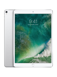 "Планшет iPad Pro WI-FI + Cellular 512GB 10.5"" Apple"