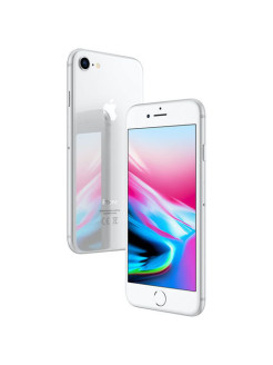 Смартфон iPhone 8 256Gb Apple
