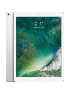 Планшет iPad Pro 12.9 64Gb Wi-Fi Apple
