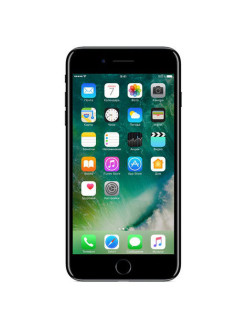 Смартфон iPhone 7 Plus 32GB Apple