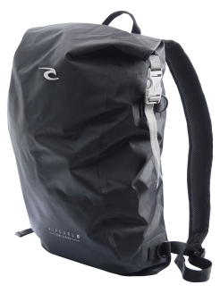 Рюкзак WELDED BACKPACK Rip Curl
