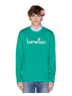 Свитер United Colors of Benetton