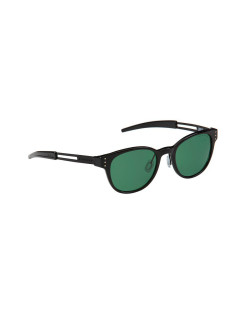 Очки GUNNAR Outdoor (солнце) MOD  DESIGNED BY PUBLISH Green Gunnar