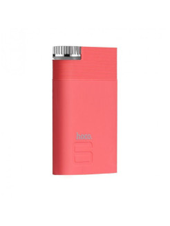 Power Bank 8000 mAh Hoco B30 Hoco