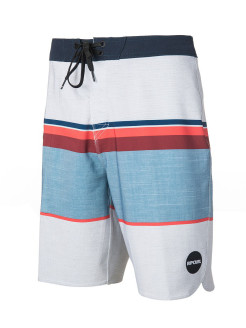 "Бордшорты MIRAGE MISSION 20"" BOARDSHORT Rip Curl"