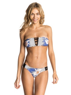 Бикини HOT SHOT BANDEAU SET Rip Curl