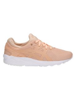 Спортивная обувь GEL-KAYANO TRAINER EVO ASICSTIGER