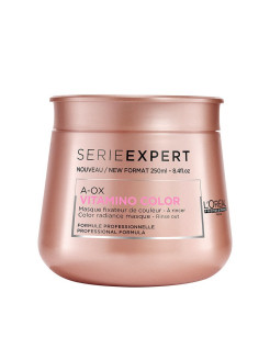 Маска-желе Expert VITAMINO COLOR AOX фиксатор цвета, 250 мл L'Oreal Professionnel