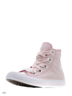 Кеды Chuck Taylor All Star Big Eyelets Converse