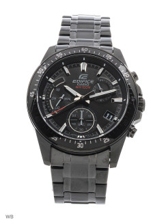 Часы EDIFICE EFV-540DC-1A CASIO