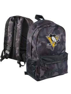 Рюкзак NHL Penguins Atributika & Club