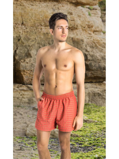 Board shorts Dea Fiori