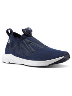 Кроссовки REEBOK PUMP SUPREME NAVY/BLUE/WHITE/RNCL Reebok